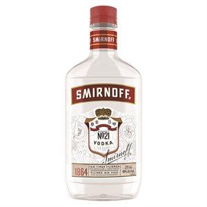 Smirnoff 375ml