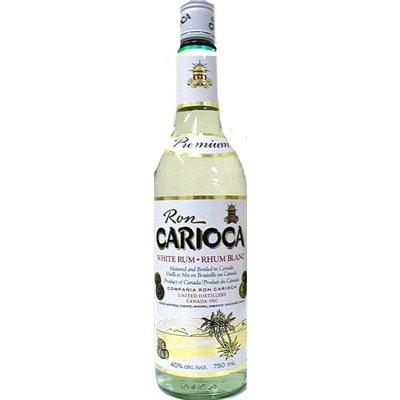 Ron Carioca 750ml