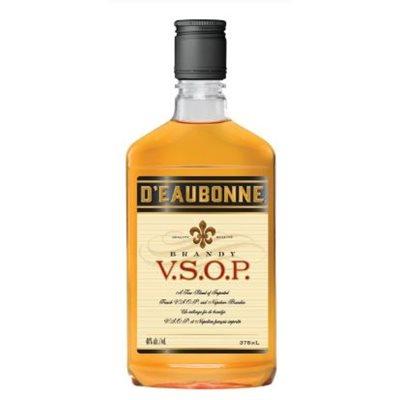 Deaubonne VSOP 375ml