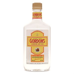 Gordons London Dry 375ml