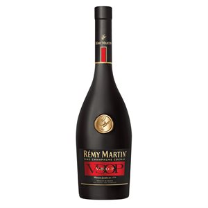 Remy Martin VSOP Fine Champagne Cognac 750ml