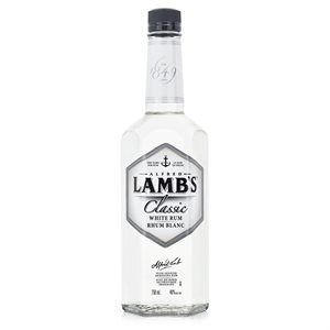 Lambs White 750ml