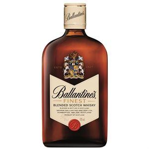 Ballantines 375ml
