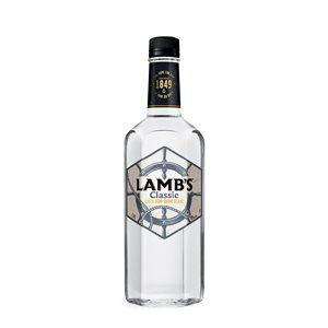 Lamb's White 1140ml