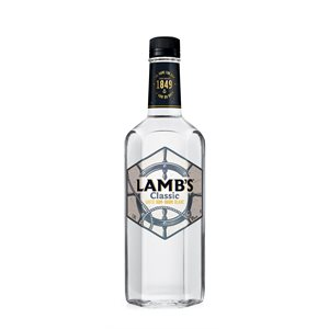 Lambs White / Blanc 1140ml
