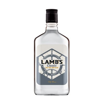 Lambs White 375ml