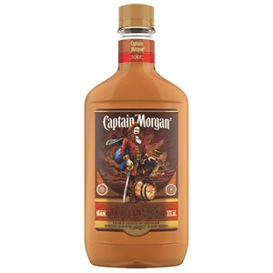 Captain Morgan Gold 375ml