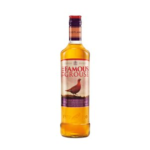 Famous Grouse 750ml