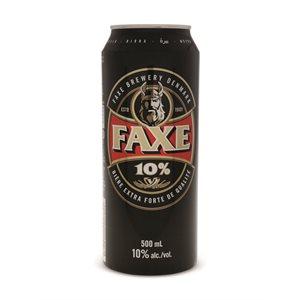 Faxe 10% 500ml
