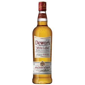 Dewars White Label 1140ml