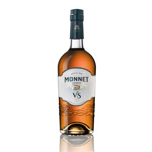 Monnet Cognac VS 750ml
