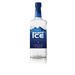 Banff Ice 1140ml