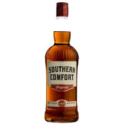 Southern Comfort 750ml