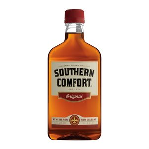Southern Comfort 375ml