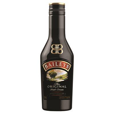 Baileys Irish Cream 200ml