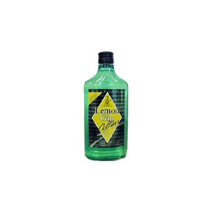 Gilbeys Lemon Gin Collins 375ml