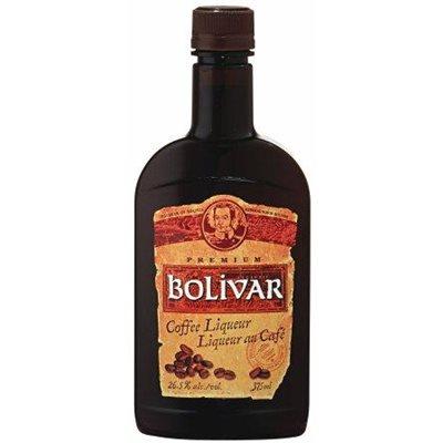 Bolivar 375ml