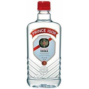 Prince Igor 375ml