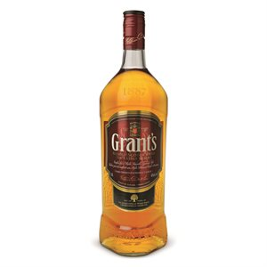 William Grant Family Reserve 1140ml