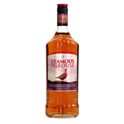 Famous Grouse 1140ml