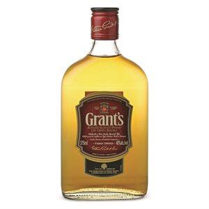 William Grant Family Reserve 375ml