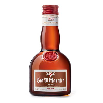 Grand Marnier Cordon Rouge 50ml