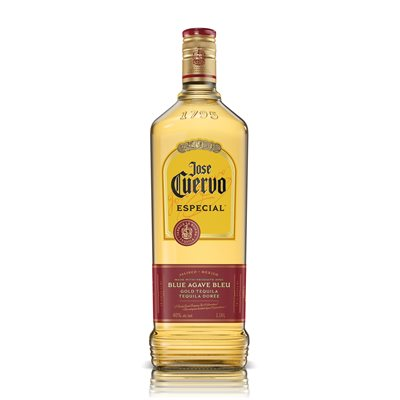 Jose Cuervo Especial Gold 1140ml