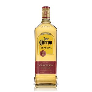 Jose Cuervo Especial Gold 1140ml