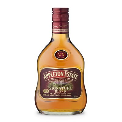 Appleton Estate Signature Blend 375ml