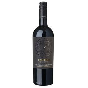 Fantini Montepulciano 750ml