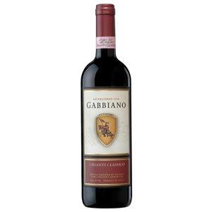 Gabbiano Chianti Classico Reserva DOCG 750ml