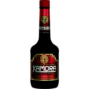 Kamora 1140ml