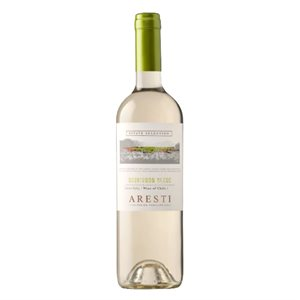 Aresti Estate Sauvignon Blanc 750ml