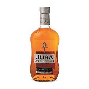 Jura Superstition 750ml