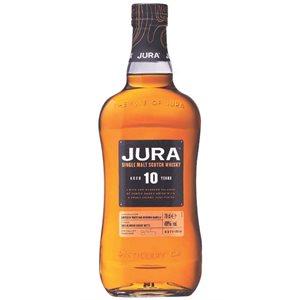 Jura 10 YO 750ml