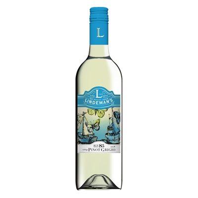 Lindemans Bin 85 Pinot Grigio 750ml