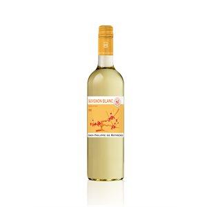 Naked Grape Sauvignon Blanc 750ml