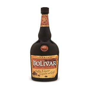 Bolivar 1140ml