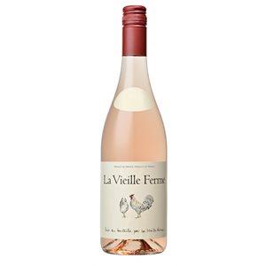Perrin La Vieille Ferme Ventoux Rose 750ml
