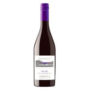 Aresti Estate Pinot Noir 750ml