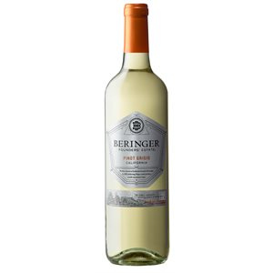 Beringer Founders Estate Pinot Grigio 750ml