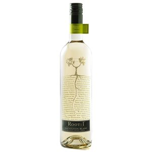 Root 1 Sauvignon Blanc 750ml