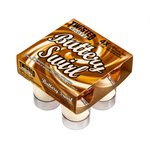 Twisted Shotz Buttery Swirl Vanilla 4 P