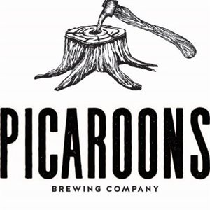 Picaroons Dark & Stormy Night 500ml
