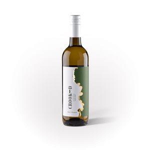 Crooked Pear Wine 750ml