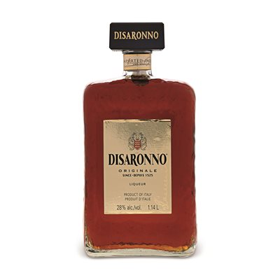 Disaronno Amaretto 1140ml