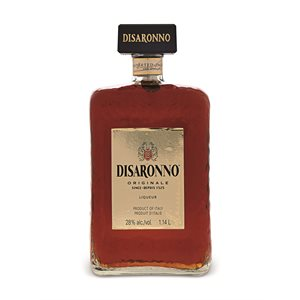Disaronno Amaretto 1140ml