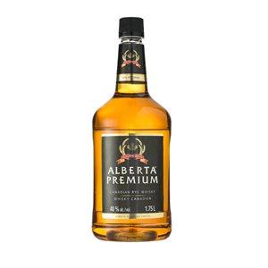 Alberta Premium 1750ml