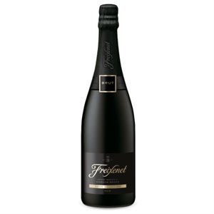 Freixenet Cordon Negro Gift Pack 750ml