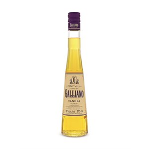 Galliano 375ml